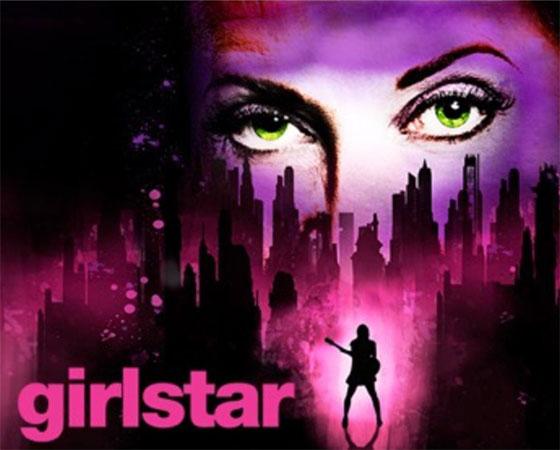 Girlstar