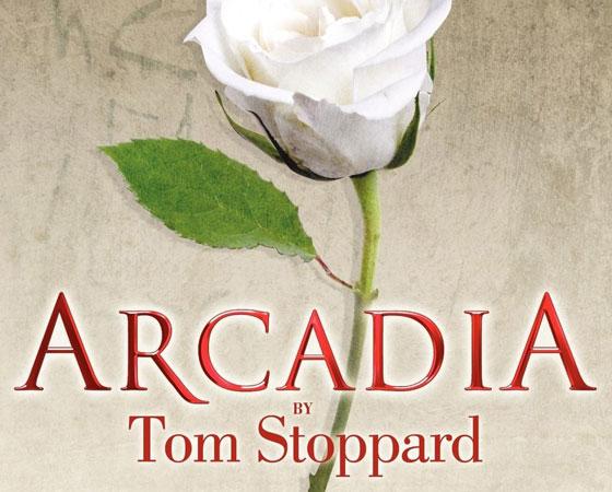 Arcadia (Broadway)